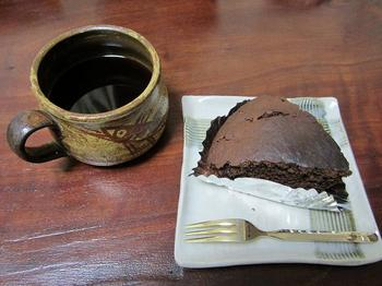 ガトーショコラ.JPG