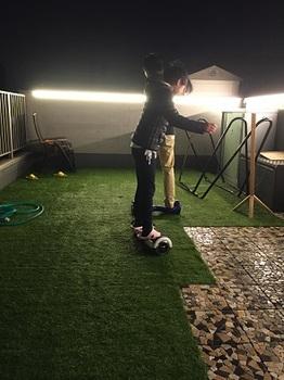 メリーゴーランド(さぁき&ぐすく)5.JPG