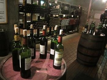 ワインとワイン.JPG
