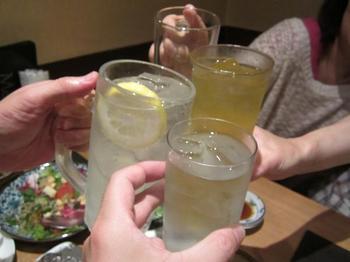 乾杯やり直し^^.JPG