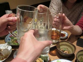 乾杯^^.JPG