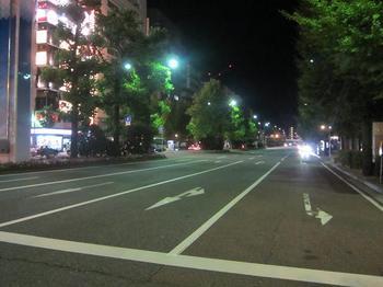 夜の新潟.JPG