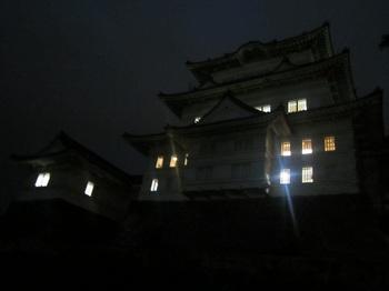 小田原城.JPG