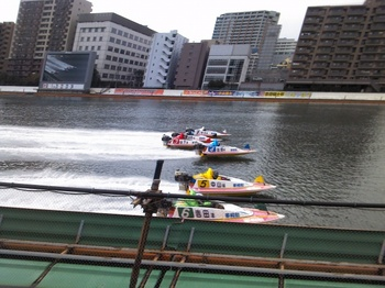 平和島競艇.JPG