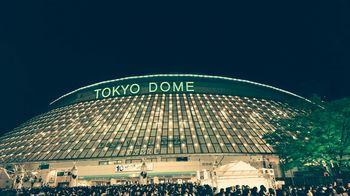 東京ドーム☆.jpg
