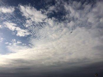 海ほたる大空☆.jpg