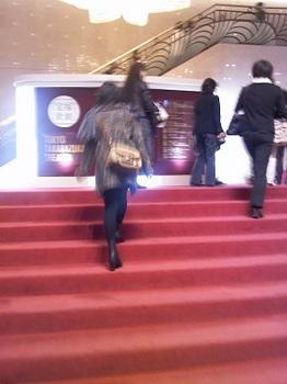 赤階段^^.JPG