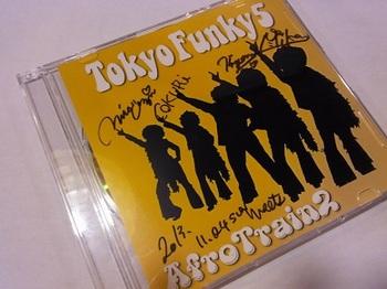 TokyoFunky5・CD.JPG
