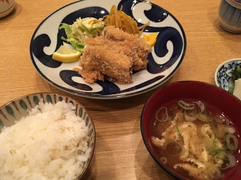 フライ定食.jpg