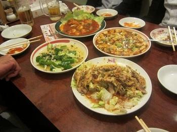 中華料理。。.JPG