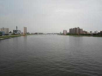 信濃川.JPG