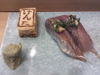 健太☆お寿司.JPG