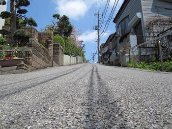 坂道.JPG