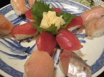 島寿司.JPG