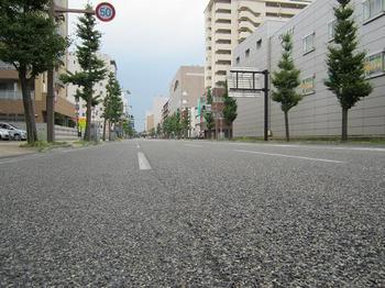 新潟の朝.JPG