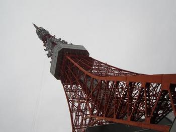 東京タワー真下だよ^^.JPG