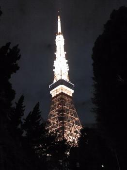 東京タワー^^.JPG