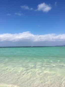 竹富の海.jpg