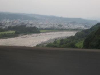 群馬の川と緑.JPG