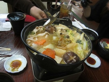 豚キムチ鍋.JPG